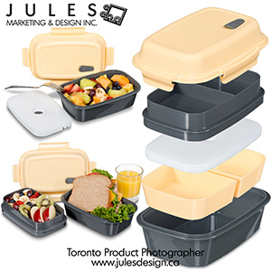 Toronto Amazon Product Photographer