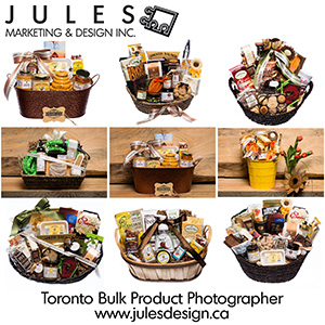 Bulk Photographer Advertsing Toronto