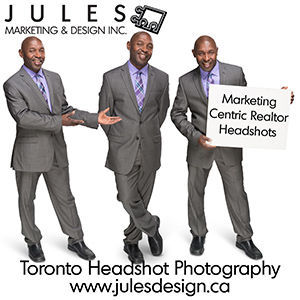 Toronto Lifestyle Product Photography Studio with People