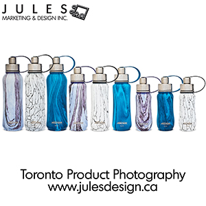 Toronto Amazon Product Photography Studio