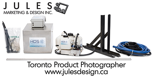 Toronto-Industrial-Product-Photography