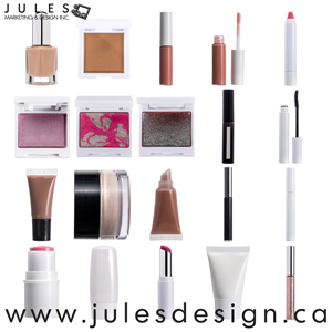 Cosmetic Pharma Photographer Toronto