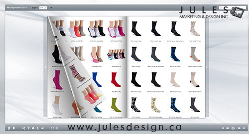 Toronto-Flipping-online-product photograophy-catalogue