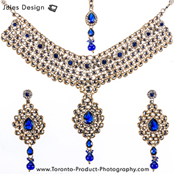 Affordable, Jewelry Photography, Toronto, Brampton
