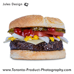 Mississauga Food Stylist and Food Photographer, Food Service Photographer Restaurant Photo Toronto