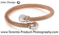 Mississauga Brampton Toronto Jewelry Photography, Advertising Product Photographer,
