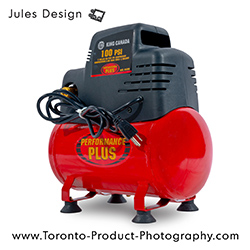 Toronto Commercial Product Photography, Product Photography Toronto