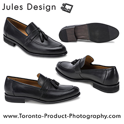 Brampton fashion Photography, Mississauga Commercial Photographer, Toronto Shoe Photographer