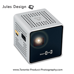 Commercial Photographer, Advertising Photography, Toronto