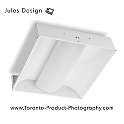 The Best Product Photographer in Toronto, Brampton, Markham, Mississauga