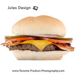 Toronto Food Photographer, Onlocation, In-Studio, Brampton, Mississauga, Scarborough