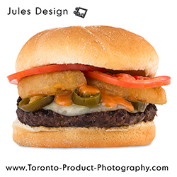 Restaurant Food Photographer, Toronto, Mississauga Brampton, Markham, Menu