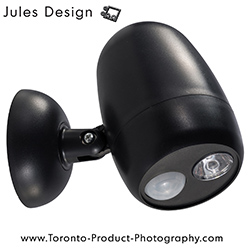 Wal-Mart, Amazon, Canada Product Photography, Toronto